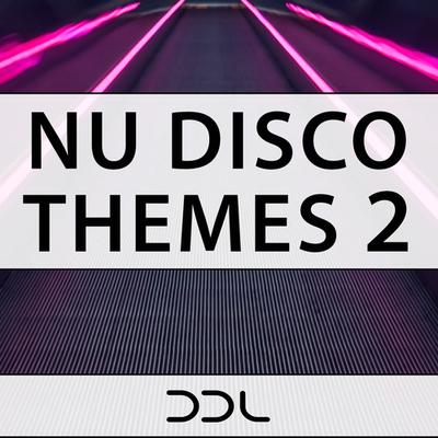 Nu Disco Themes 2