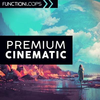 Premium Cinematic
