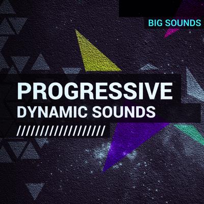 Progressive Dynamic Sounds