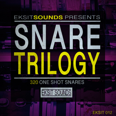 Snare Trilogy