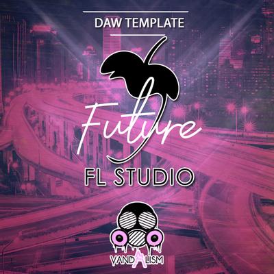 FL Studio: Future