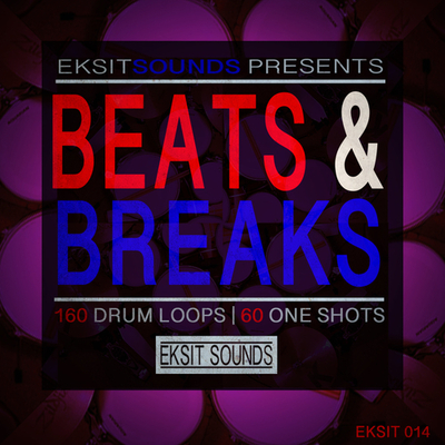 Beats and Breaks