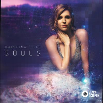 Cristina Soto - Souls
