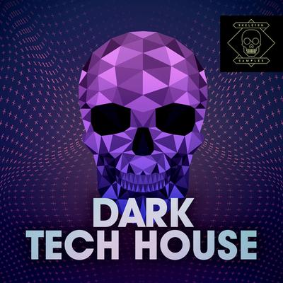 Dark Tech House