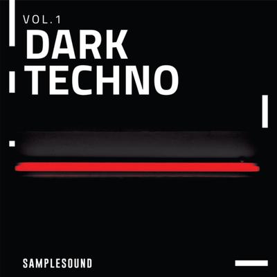 Dark Techno Vol.1