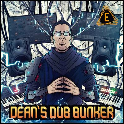 Dean's Dub Bunker