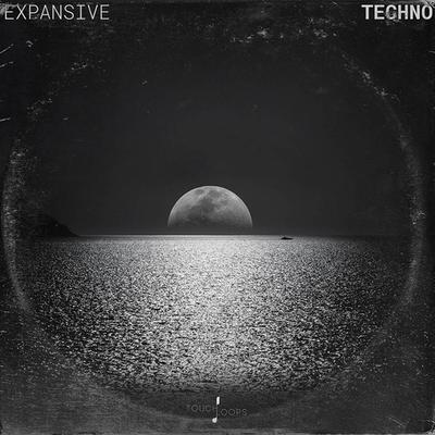 Expansive Techno