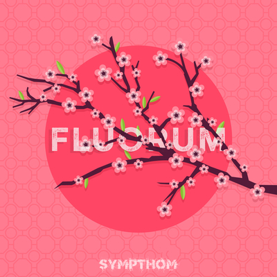 Fluorum