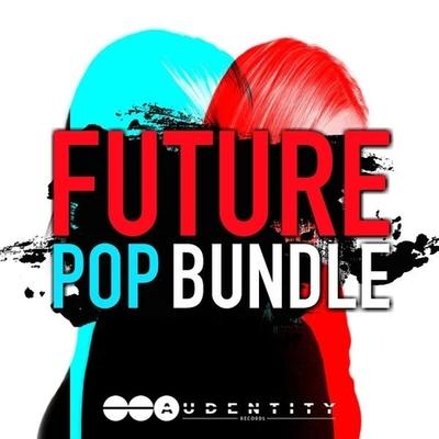 Future Pop Bundle