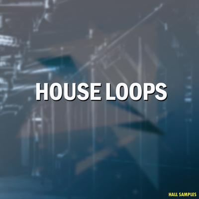 House Loops