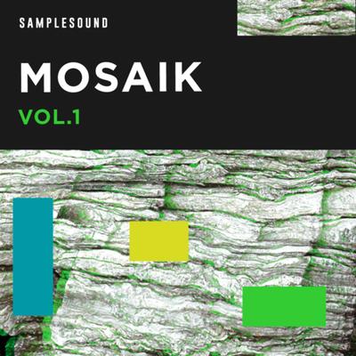 Mosaik Vol.1