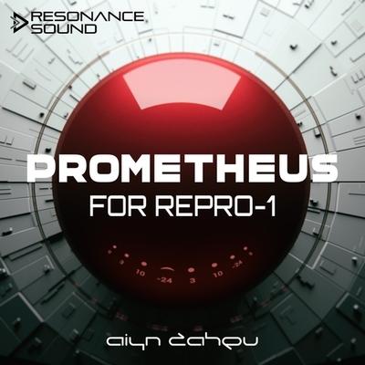 Aiyn Zahev Sounds – Prometheus Repro-1