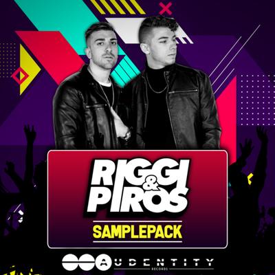 Riggi & Piros Samplepack