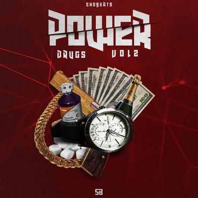 POWER DRUGS Vol.2