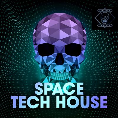 Space Tech House
