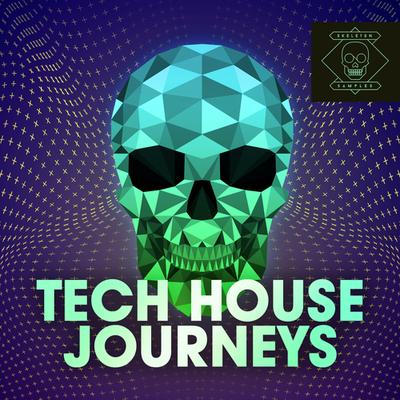Tech House Journeys