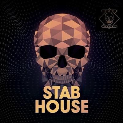 Stab House