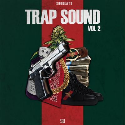Trap Sound Vol.2
