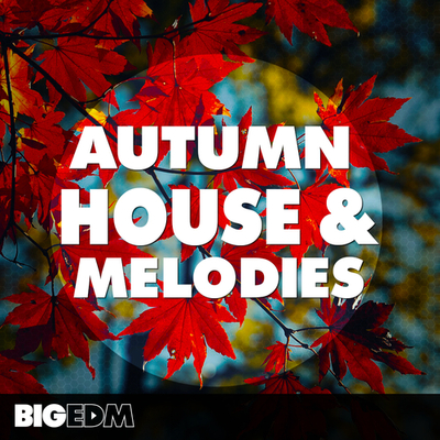 Autumn House & Melodies
