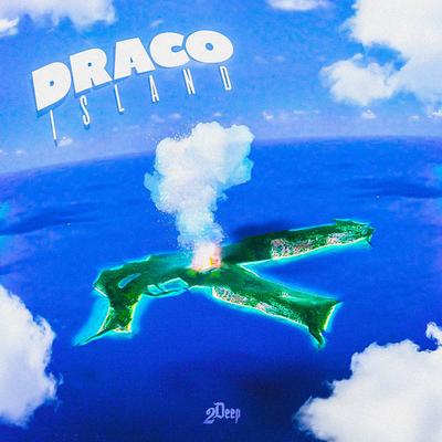 Draco Island