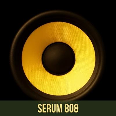 Serum 808