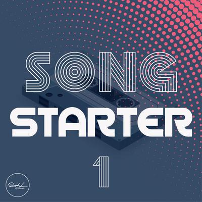 Song Starter Vol.1