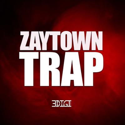 Zaytown Trap