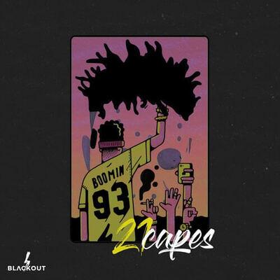 21 Capes