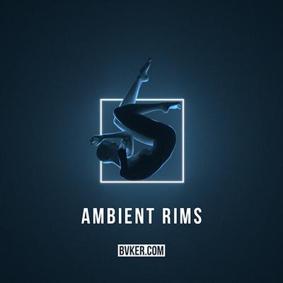 Ambient Rimshots