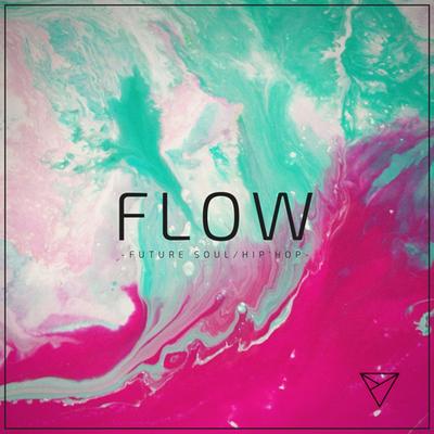 Unmüte Flow
