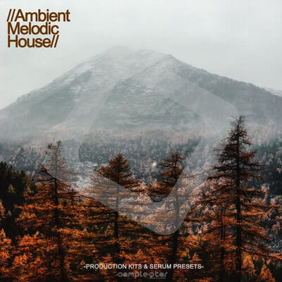 Ambient Melodic House