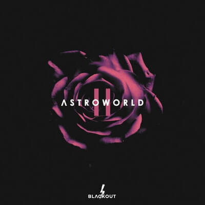 Astroworld II