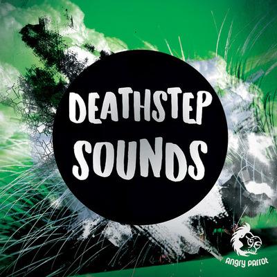 Deathstep Sounds