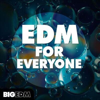 EDM For Everyone