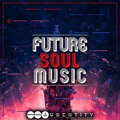 Future Soul Music