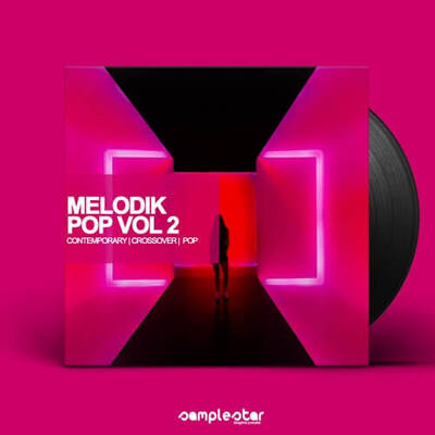 Melodik Pop Vol 2