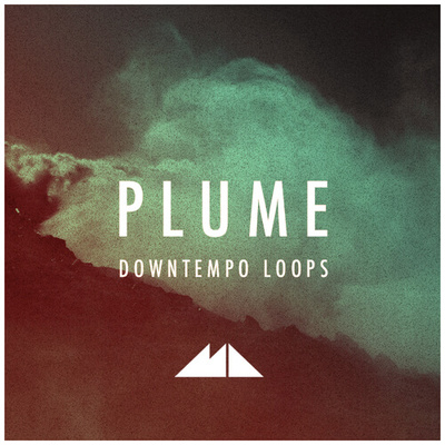 Plume - Downtempo Loops