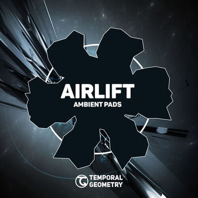 Airlift Ambient Pads