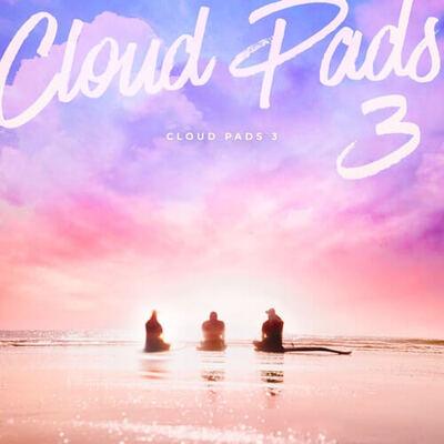 Cloud Pads 3