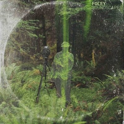 Foley Soundscapes