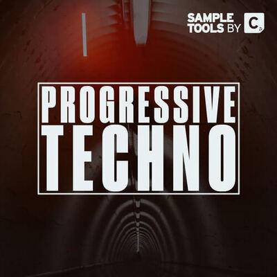 Progressive Techno