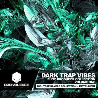 Trap Vibes Collection Volume One