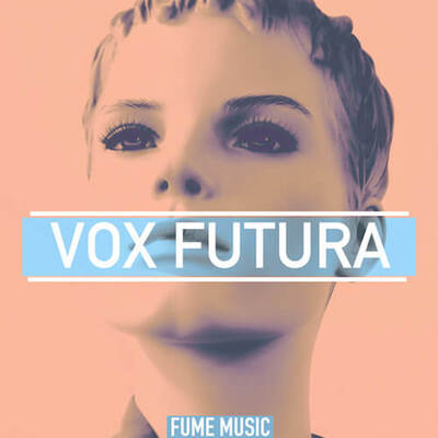 Vox Futura