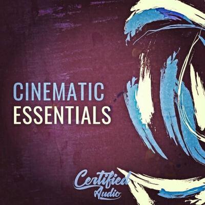 Cinematic Essentials