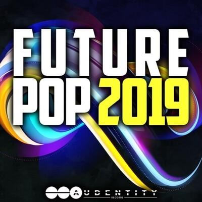 Future Pop 2019