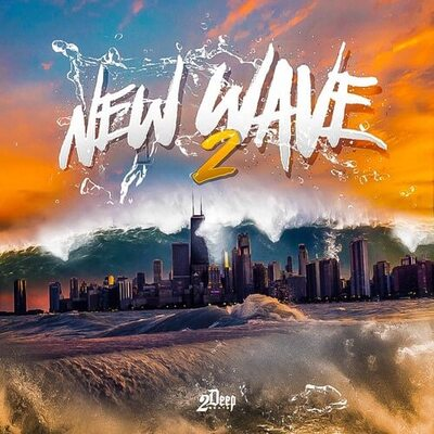 New Wave 2