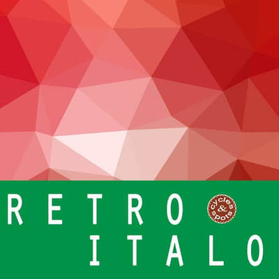 Retro Italo