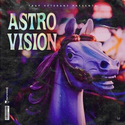 Astro Vision