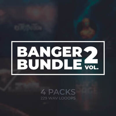 Banger Bundle Vol.2