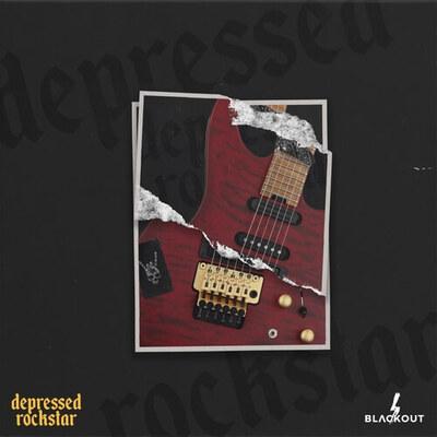 Depressed Rockstar